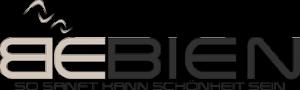 Waxing Studio Frankfurt, Waxing Frankfurt, Laser Frankfurt, Laser Studio Frankfurt, Dauerhafte Haarentfernung Frankfurt, Diodenlaser Frankfurt, Diodenlaser Haarentfernung Frankfurt